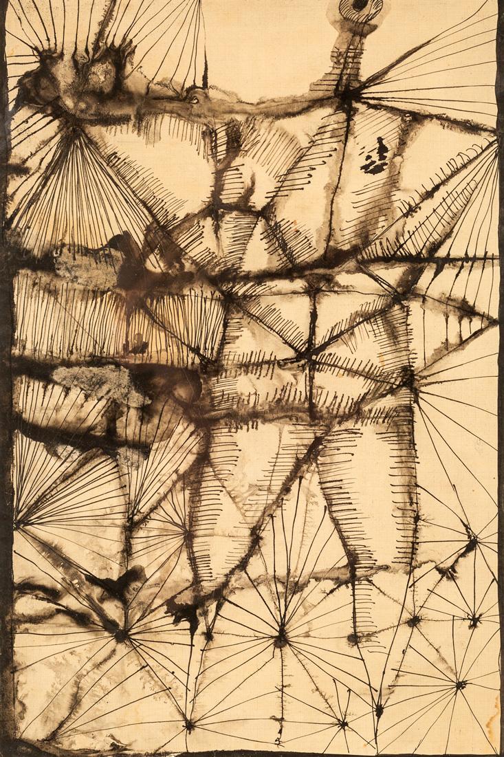 Jan Ziemski, Aukcja Sztuki Nowoczesnej i Klasycznej, Dom Aukcyjny Libra